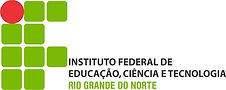 logo_ifrn.jpg