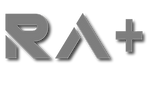 logo raplus.png