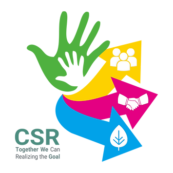 —Pngtree—csr together we can realizing_6