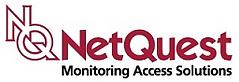 Net Quest