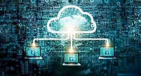 cloud-computing-diagram-network-data-sto