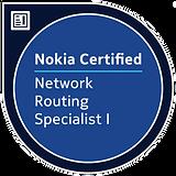 Nokia_Emblem_NRSI_Certified1.webp