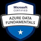 azure-data-fundamentals-600x600.png