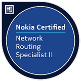 Nokia_Emblem_NRSII_Certified2.webp
