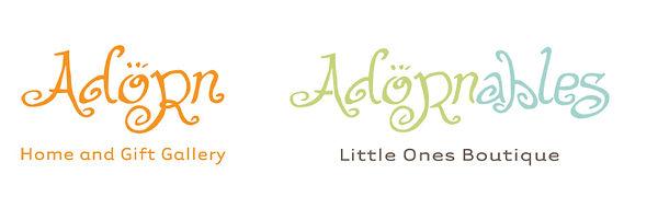 adorn & adornables LOGO.jpg