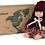 Thumbnail: Multi Cultural Dolls/ 15 inch