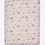 Thumbnail: Organic Unicorn Print Blanket