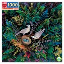 1000 Piece Puzzle/ 2 styles