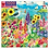 Thumbnail: 1000 Piece Puzzle/ 2 styles