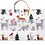 Thumbnail: Winter Wonderland Advent Calendar