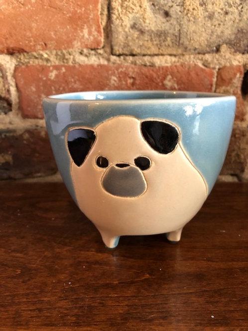 Animal Bowl/Planter
