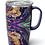 Thumbnail: Travel Mug-18 ounce/4 styles