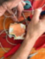 Réparation MacBook chargeur Fribourg