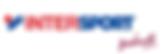 logo intersport barcelo (2) (1).png