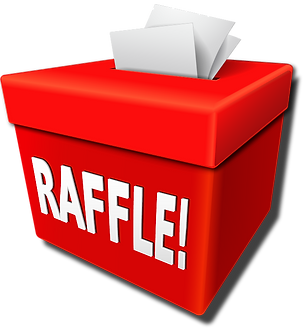 raffle-prizes-png-5-pieces-of-kendra-sco