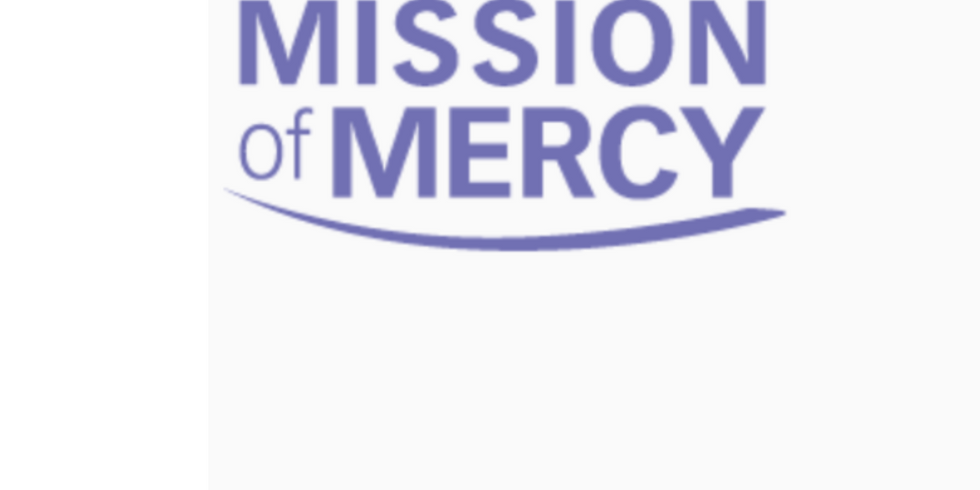 Texas Mission of Mercy