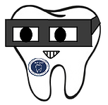 tooth2_edited.png