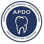 APDO-at-UH-Logo.png