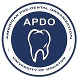APDO-at-UH-Logo.png