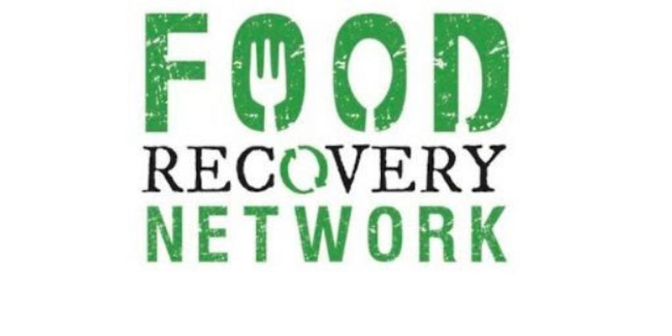 Farmer's Market Food Recovery