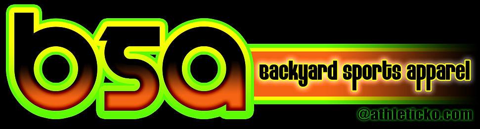 bsa webpage logo.jpg