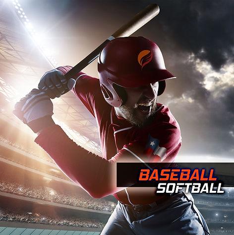BASEBALL BANNER F.jpg