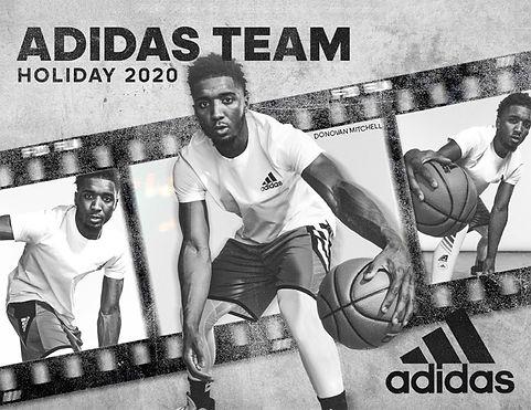 adidasTeamSports_Holiday2020_InlineCatal