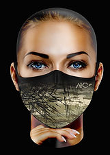 WOMEN FACE MASK2-front.jpg