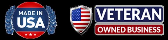 veteran-owned-businessPNG.png