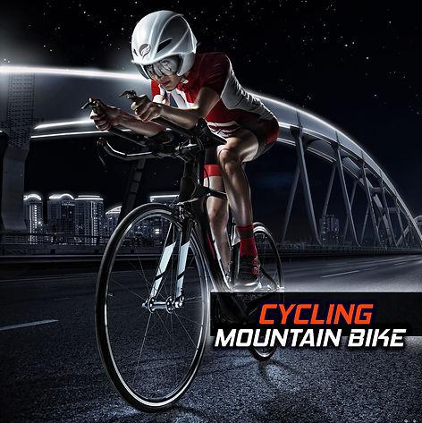 CYCLING BANNER F.jpg