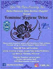 Final Feminine Drive.jpg