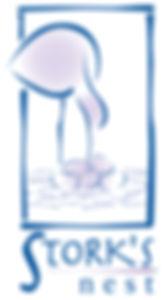 storksnest-logo.jpg