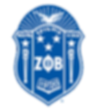 ZphiB-Shield-Blue-UPDATED.png