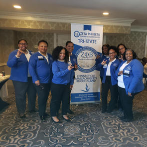 Tri-State Leadership Conference 2018