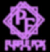 Purple%20Fox_edited.png