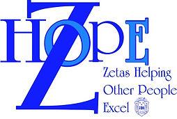 5b410081d9555-zhope_logo.jpg