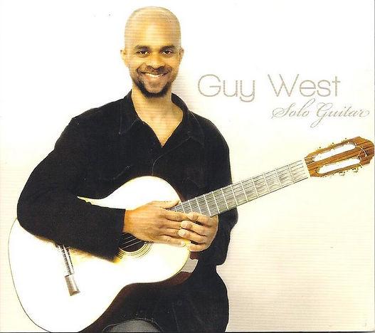 GuyWestSolo Guitar-1.jpg