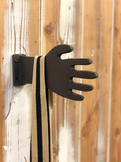 Mano Hand Mold Hook