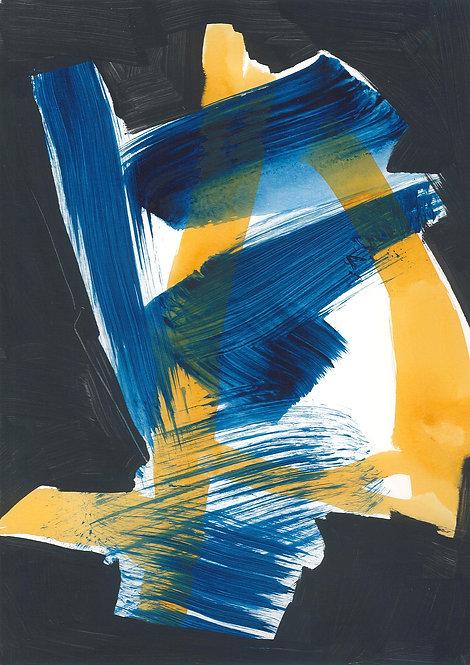 'untitled-IV'