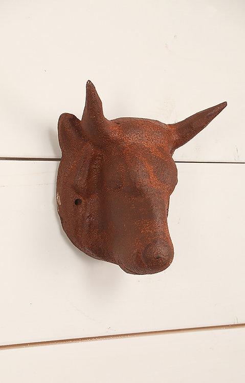 Toro Hook