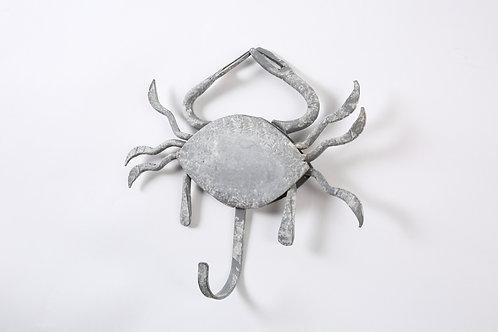 Crab Hook