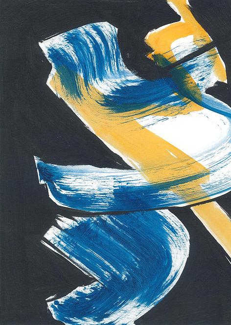 'untitled-III'