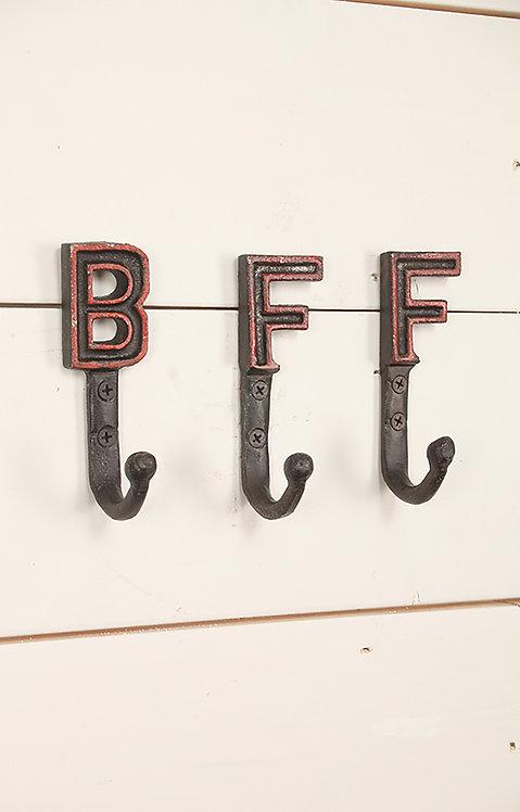 BFF Hooks