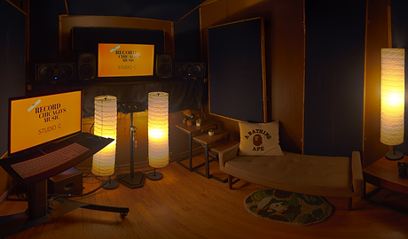 Studio C resize.png