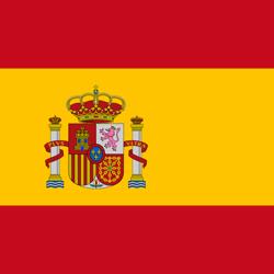 Spanyolország - Spanyolország Nagykövetség