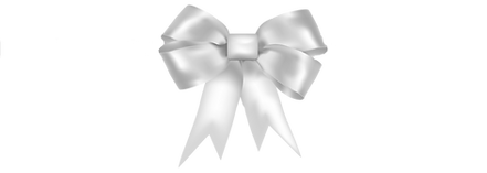 White_Ribbon_PNG_Clipart-538_edited.png