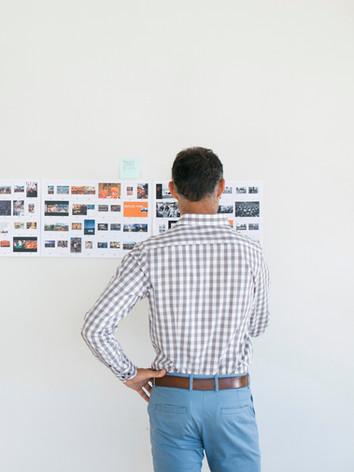 Digital Skills   Design Thinking