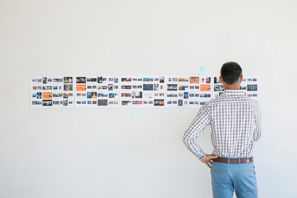 Art Director bei Storyboard suchen