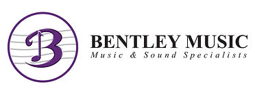 Bentley Music - music and sound specialists-01 - shelbie tan.jpg