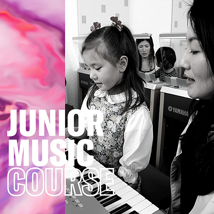 Junior Music Course - YMM Music Education Team.png